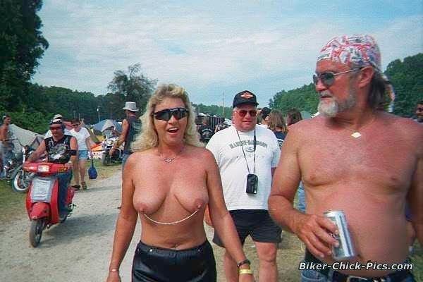 Shelly martinez nude