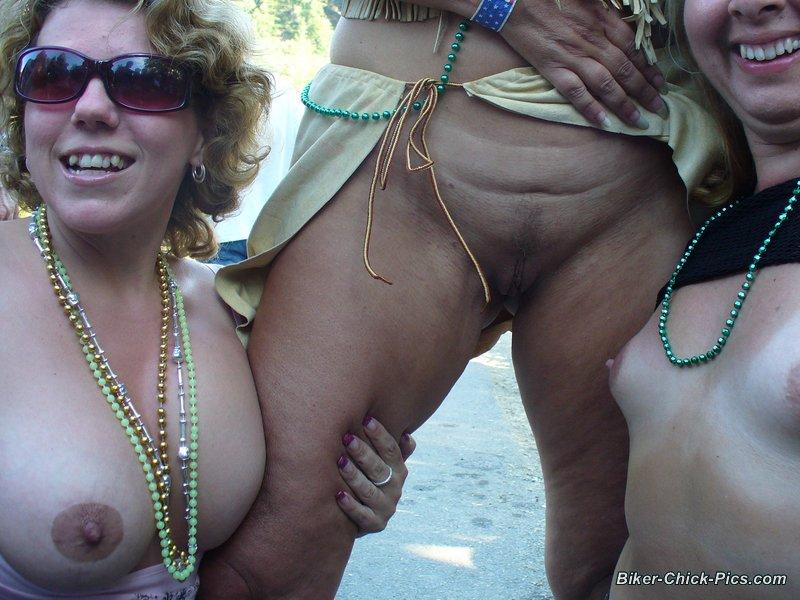 kristen bell nude scene video