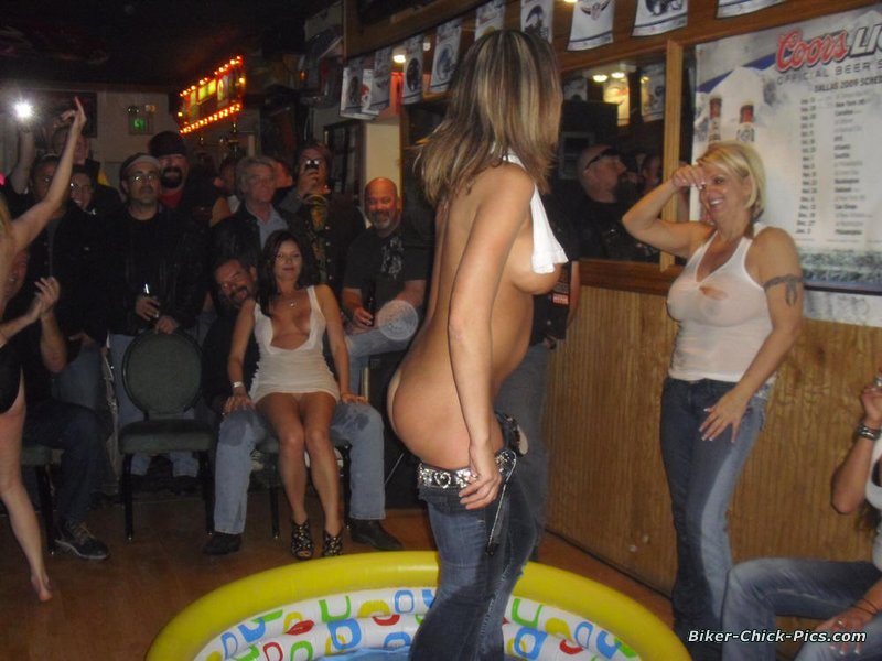 from Stanley las vegas nude biker