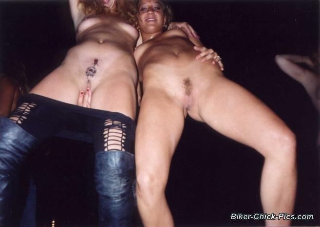Beth bounty hunter nudes