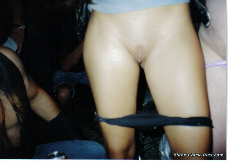 chillicothe ohio nude girls