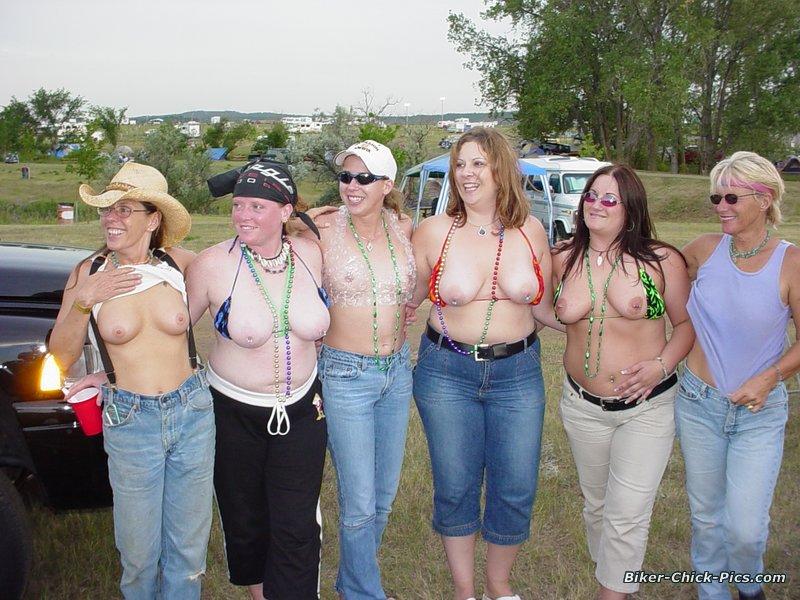 Sexy girl nurse getting naked gifs